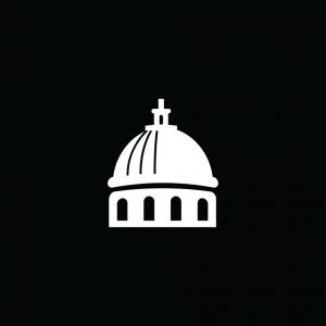 States Newsroom Editorial