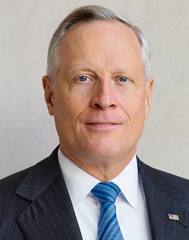 Ross Perot Jr. (courtesy Vanderbilt University)