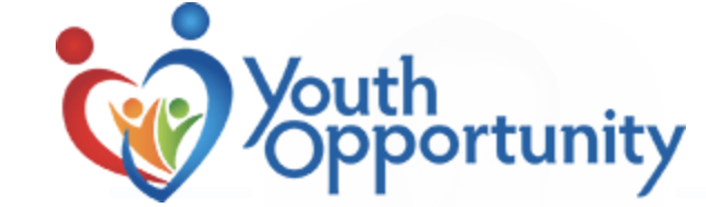 Youth Opportunity operates Bledsoe Youth Academy.