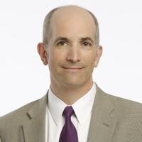 Dr. Michael Caldwell, director of Metro Public Health Department (Photo: LinkedIn)