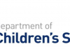 Tennessee Department of Children's Services logo