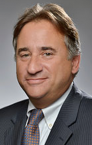 Jim Shulman (Official photo, Metro Council of Nashville and Davidson County)
