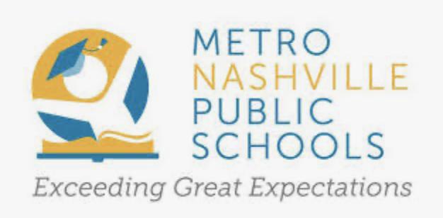 (Metro Nashville Public Schools)