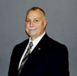 Sumner County Sheriff Sonny Weatherford (Photo: Sumner County Sheriff's Office)