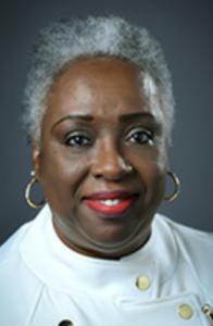 Sharon Hurt, (Nashville) Metro Councilmember at Large (Photo: Metro Council)
