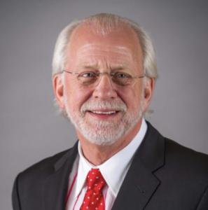 Alan Valentine, CEO, Nashville Symphony Orchestra (Photo: Nashville Symphony Orchestra)