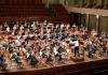 (Photo: Nashville Symphony Orchestra)