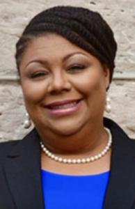 Metro Nashville Councilmember Delisa Porterfield (District 29) (Photo: Metro Council)