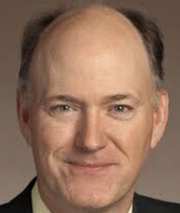 State Sen. Steve Dickerson, R-Nashville (Photo: Tennessee General Assembly)