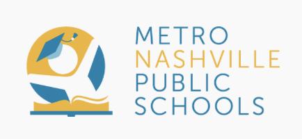 Metro Nashville Schools
