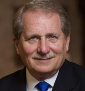 Rutherford County Mayor Bill Ketron (Photo: BillKetron.com)