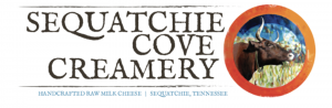 Sequatchie Cove Creamery