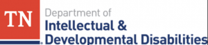 Tennessee Department of Developmental and Intellectual Disabilities