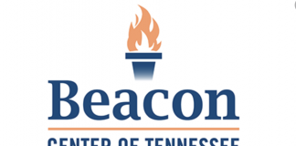 The Beacon Center of Tennessee.