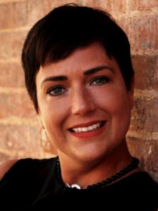 Stephanie Lowe (Photo: LinkedIn)