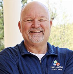 Stewart County Mayor Robin Brandon (Photo: Stewart County Government)