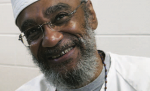 Abu-Ali Abdur' Rahman (Photo: Justice for Abu)