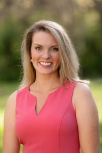 Metro Nashville Councilmember Courtney Johnston (Photo: Submitted)