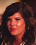 Erin McAnally