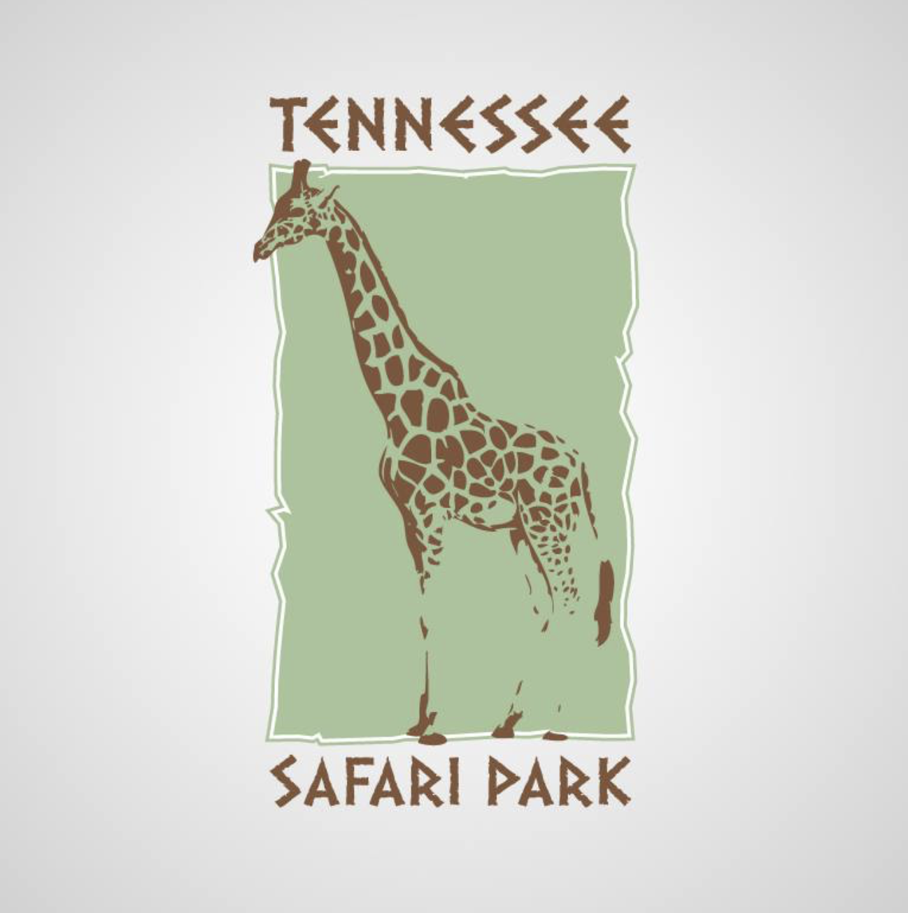 Living conditions at Tennessee drive-through safari raise red flags