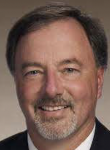 State Sen. Mike Bell, R-Cleveland (Photo: Tennessee General Assembly)