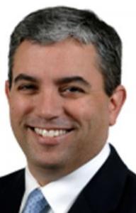 U.S. District Judge William Campbell (Photo: Ballotpedia)