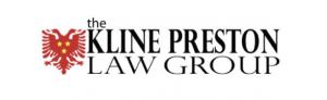Kline Preston Law Group