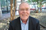 Jim O'Hara