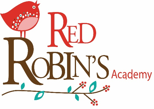 Red Robin's Academy in Memphis was cited by the Tennessee Comptroller's office in an audit showing the non-profit took funds for meals it didn't provide to children. (Source: Tennessee Comptroller)