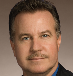 State Rep. Mike Sparks, R-Smyrna (Photo: Tennessee General Assembly)