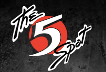 The 5 Spot, Nashville