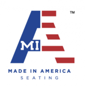 MIA (Made in America) Seating