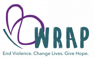 Wo/Men's Resource and Rape Assistance Program