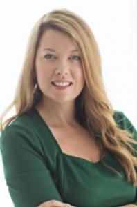 Jerri Green (Photo: Ballotpedia)