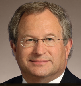 Rep. Mark White (Photo: Tennessee General Assembly)