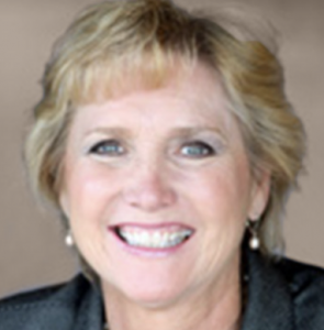 Sen. Becky Duncan-Massey, R-Knoxville (Photo: Tennessee General Assembly)