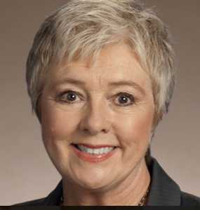Sen. Janice Bowling, R- Tullahoma (Photo: Tennessee General Assembly)