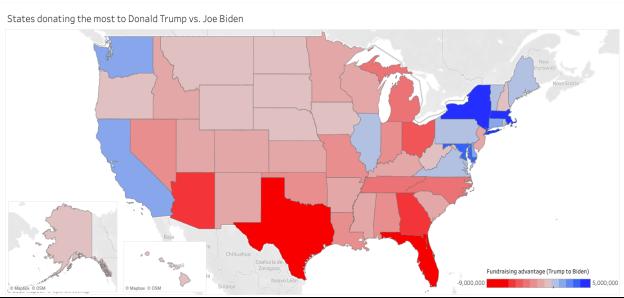 (Map: Stacker.com)