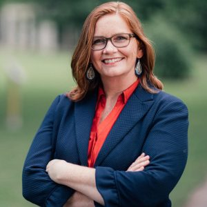 Mariah Phillips (Photo: submitted)