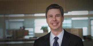 Chattanooga Mayor Andy Berkeleys (Photo: Chattanooga.gov)