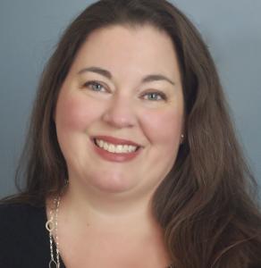 Jenn Foley (jennfoley.com)