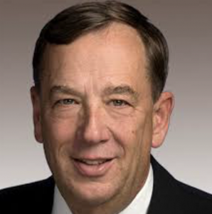 Rep. Sam Whitson, R-Franklin (Photo: Tennessee General Assembly)
