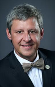 Metro Nashville Councilmember Robert Swope, District 4 (Photo: Nashville.gov)
