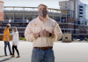 """A shot from the Tennessee Public Service Announcement """"Choices"""" (Tennessee.gov)"""