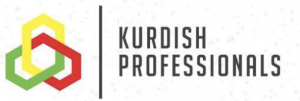 Among other outreach services, Kurdish professionals has an online directory of businesses operated by local Kurds.