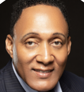 Reginald French, CEO, Sickle Cell Foundation of Tennessee (Photo: Sickle Cell Foundation of Tennessee)