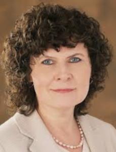 Judy Orr, executive director, Catholic Charities of Tennessee (Photo: Catholic Charities of Tennessee)