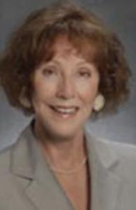Former Metro Nashville Schools Board member Jill Speering. (Photo: Ballotpedia)