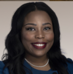 State Sen. Katrina Robinson, D-Memphis (Photo: Tennessee General Assembly)