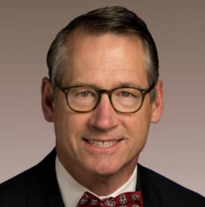 Sen. Bo Watson, R-Hixson (Photo: Tennessee General Assembly)